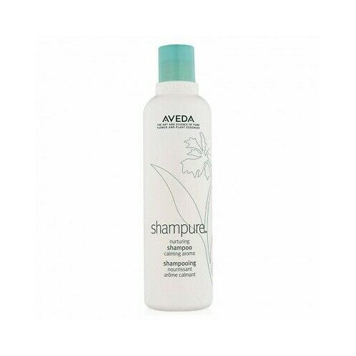 Aveda Vyživující šampon bez silikonu Shampure 250 ml