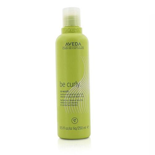 Aveda Čisticí kondicionér pro kudrnaté vlasy Be Curly 250 ml