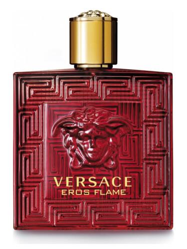 Versace Eros Flame - EDP - TESTER 100 ml