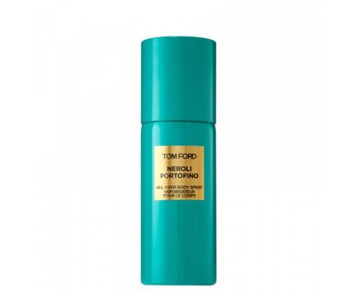 E-shop Tom Ford Neroli Portofino - deodorant ve spreji 150 ml