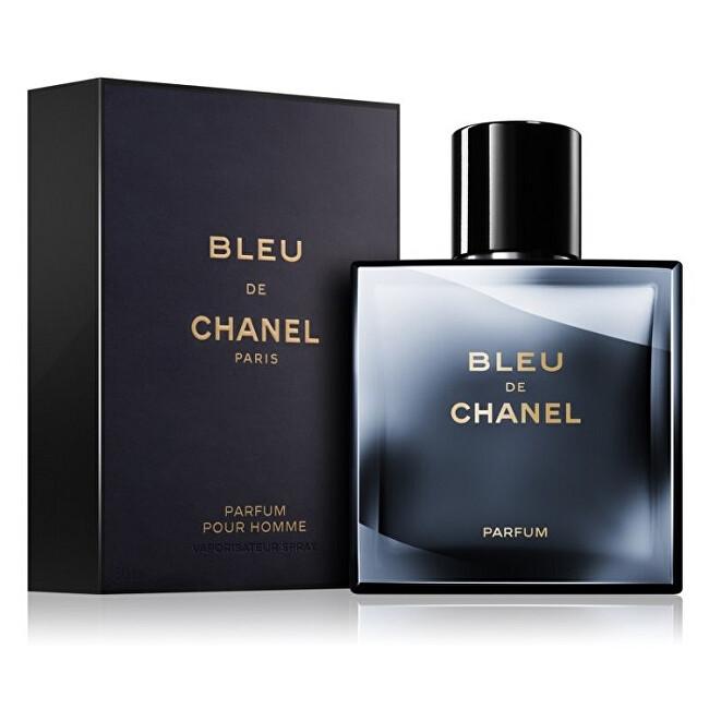 Chanel Bleu De Chanel Parfum - EDP 100 ml