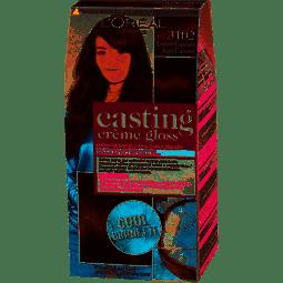L´Oréal Paris Barva na vlasy Casting Crème Gloss 310 Ledové Espresso