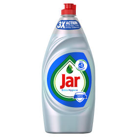 Jar Extra Hygiene Ochrana Proti Bakteriím 905 ml