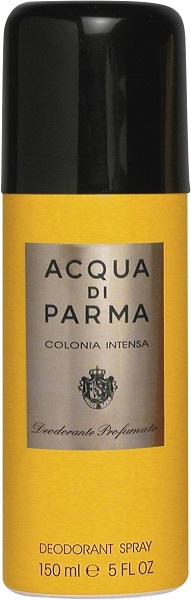 Acqua Di Parma Colonia Intensa - deodorant ve spreji 150 ml