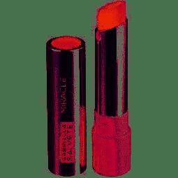Gabriella Salvete Tónovací balzám na rty Miracle Lip Balm 101 4 g