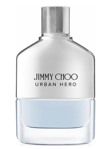 Jimmy Choo Urban Hero - EDP TESTER 100 ml
