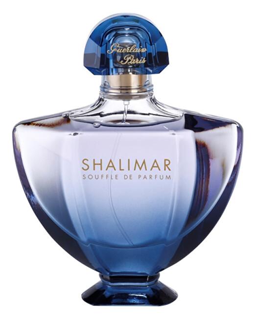 Guerlain Shalimar Souffle Eau de Parfum - EDP 90 ml
