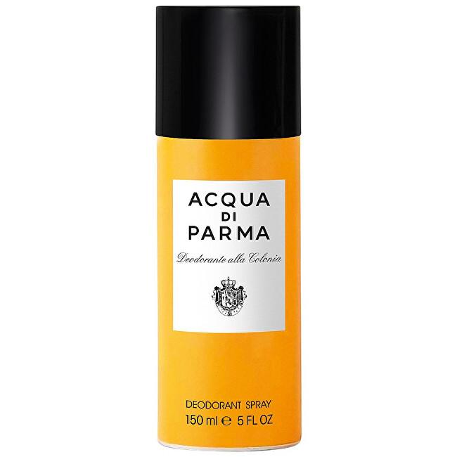 Acqua Di Parma Colonia - deodorant ve spreji 150 ml