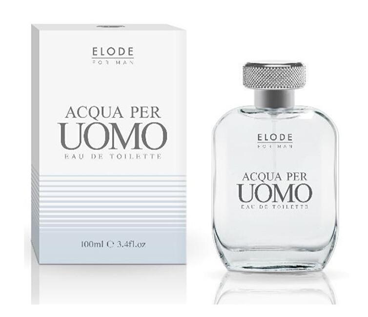 Elode Acqua Per Uomo - EDT 100 ml