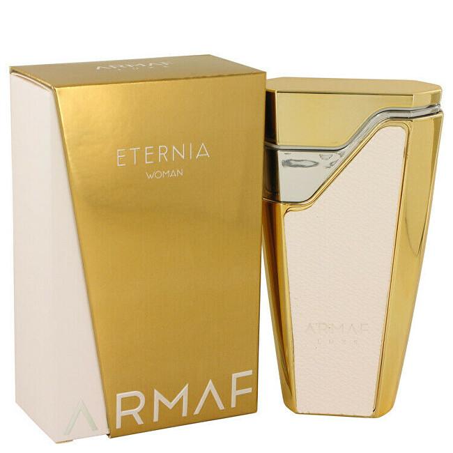 Armaf Eternia Woman - EDP 80 ml