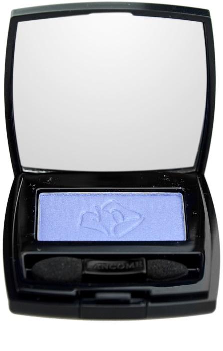 Lancome Oční stíny Ombre Hypnôse (Iridescent Color High Fidelity Eyeshadow) I203 Éclat de Bleuet 2,5 g