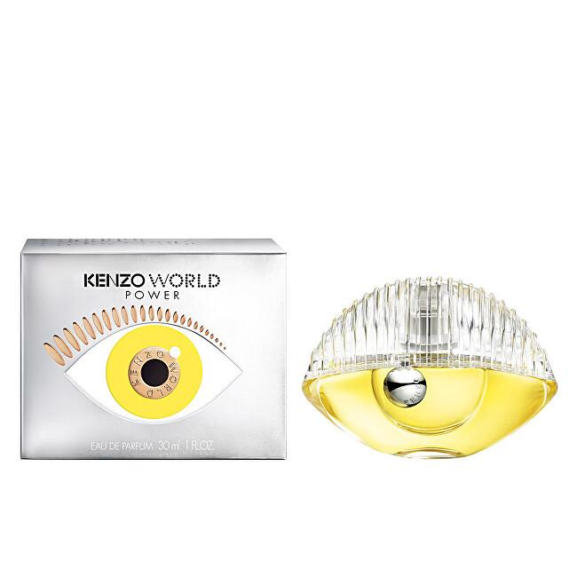 Kenzo World Power - EDP 50 ml