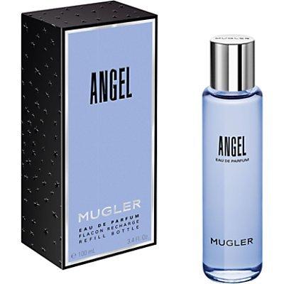 Thierry Mugler Angel - EDP (náplň) 500 ml