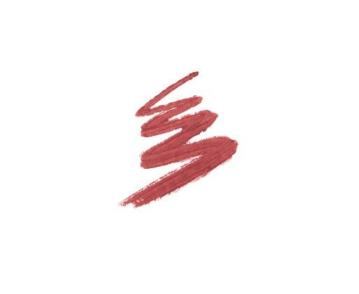 E-shop Clarins Tužka na rty 2 v 1 Joli Rouge Crayon 757C Nude Brick 0,6 g