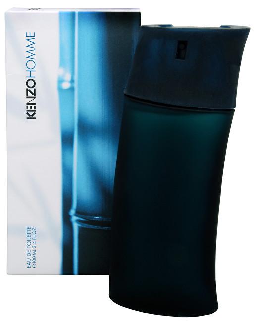 Kenzo Pour Homme - EDT 50 ml
