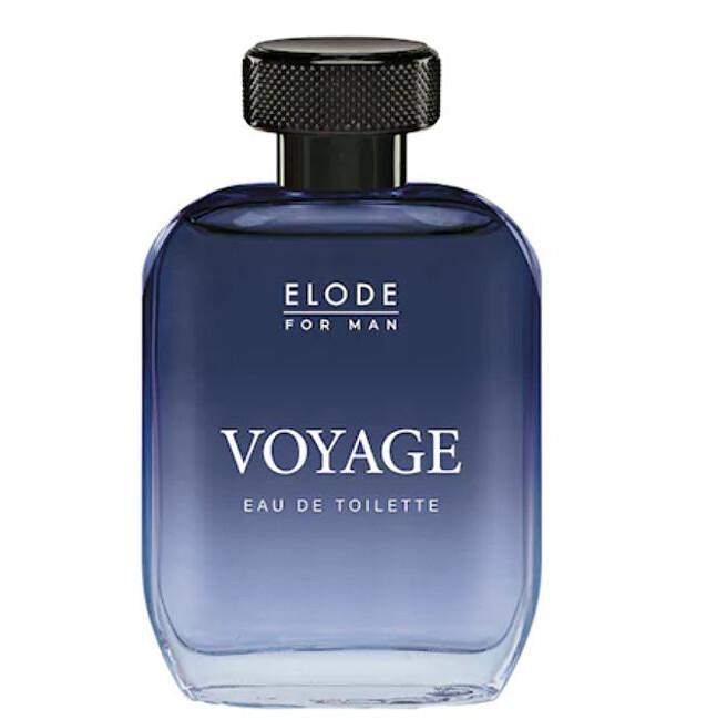 Voyage - EDT 100 ml