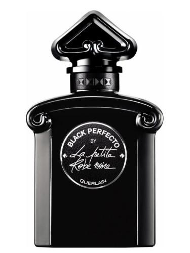 Guerlain La Petite Robe Noire Black Perfecto - EDP 30 ml