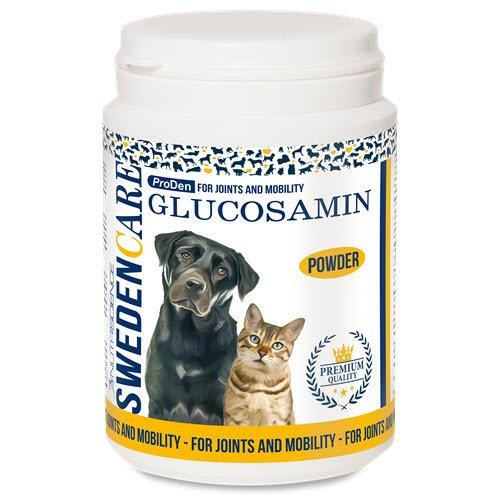 ProDen Glucosamin 100g