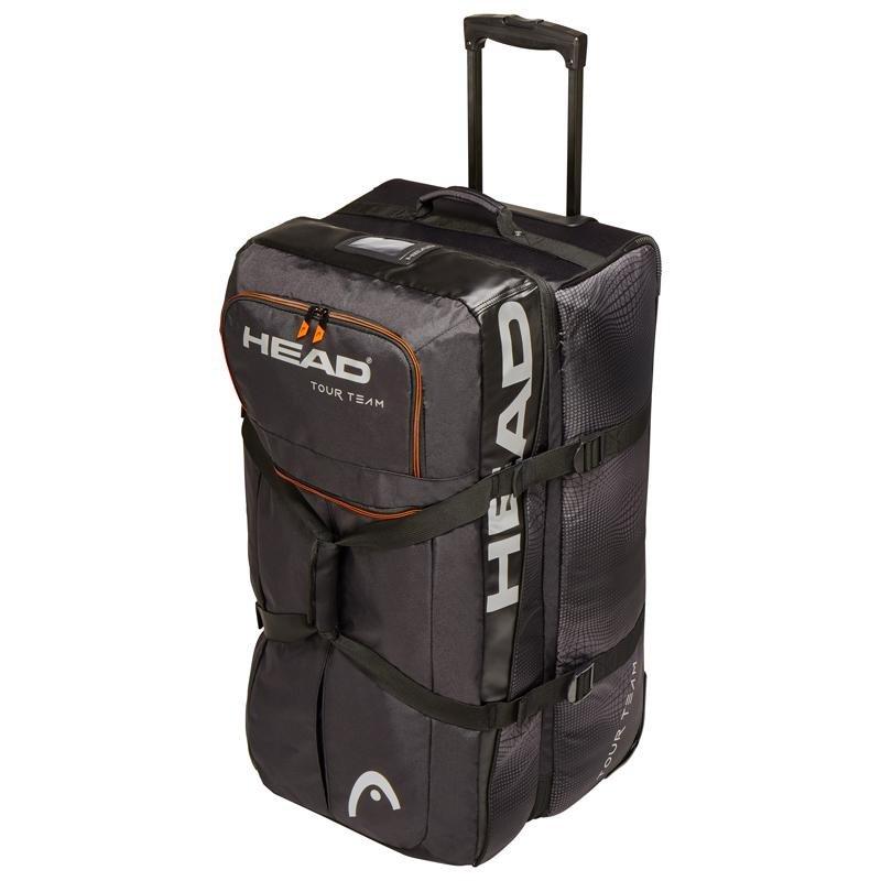 Tenis taška na rakety Head Tour Team Travel