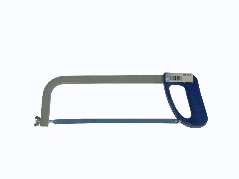 Pilka na železo ERBA ER-03090