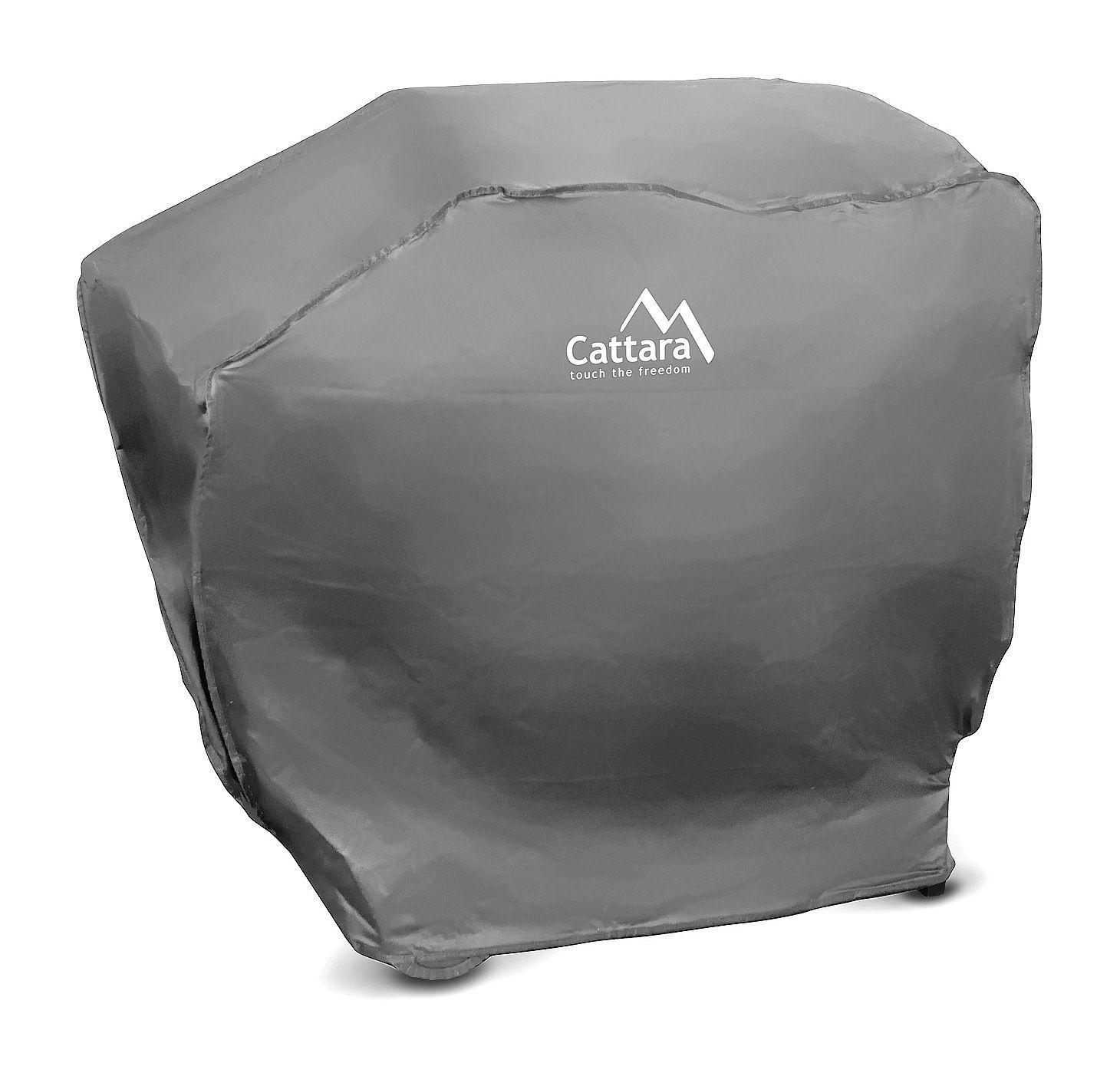 Kryt plynového grilu 99BB004 CATTARA