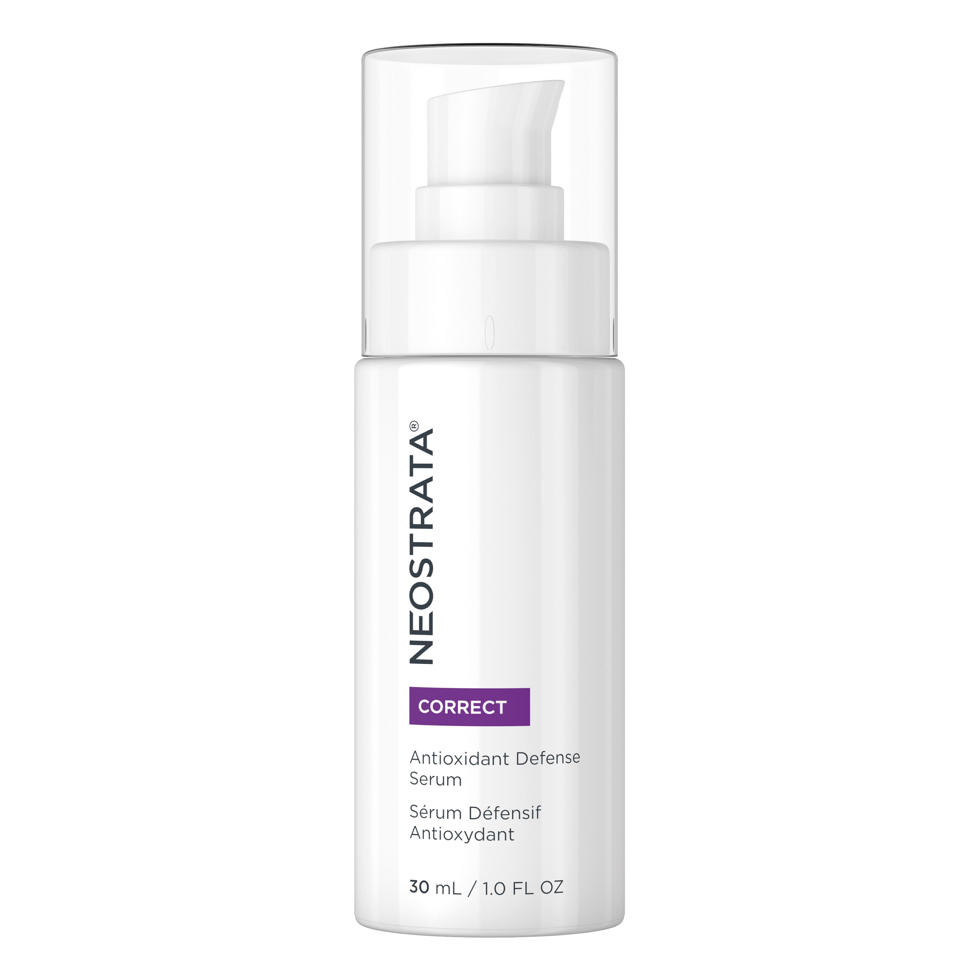Neostrata Correct Antioxidant Defense Serum 30 ml