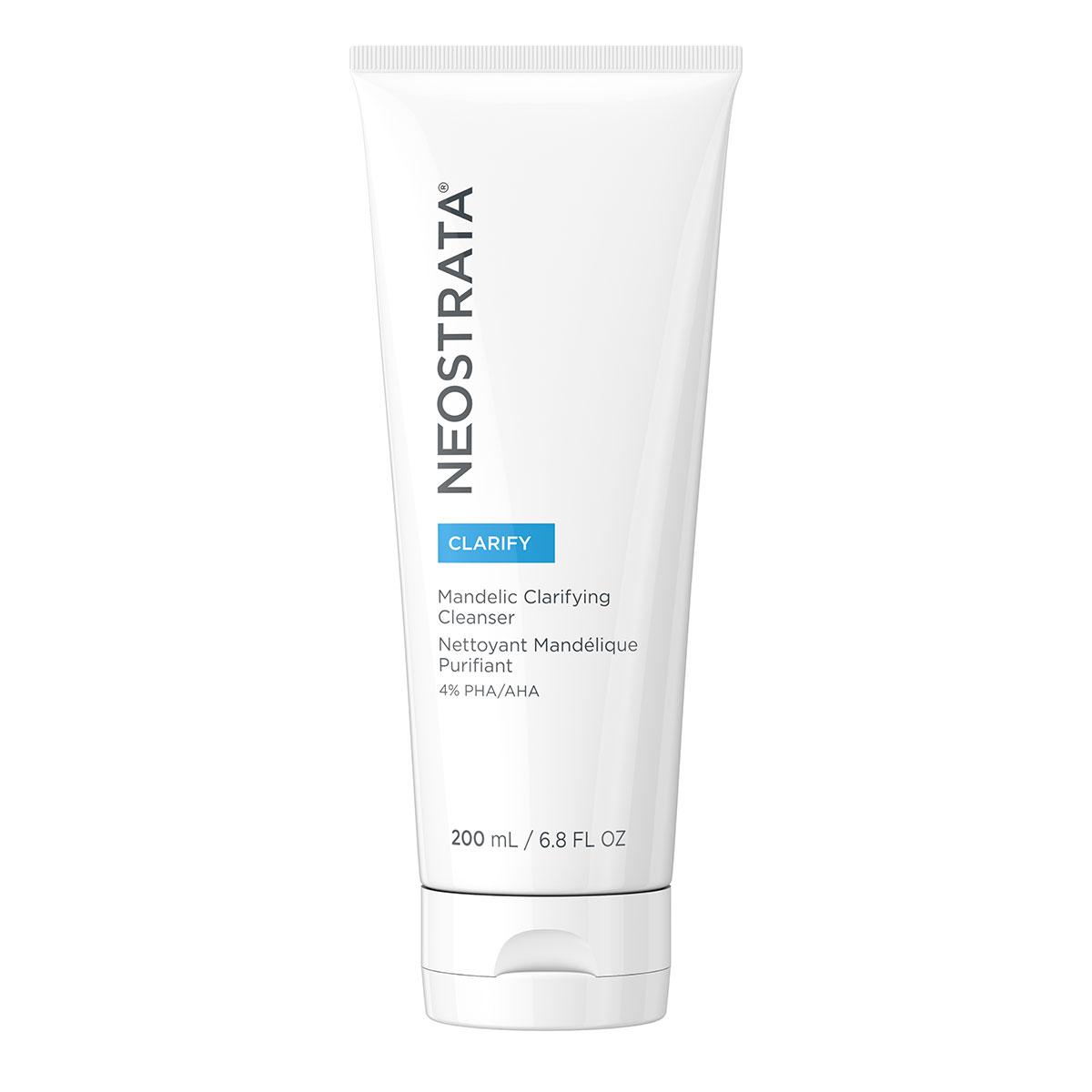 Neostrata Clarify Mandelic Clarifying Cleanser 200 ml