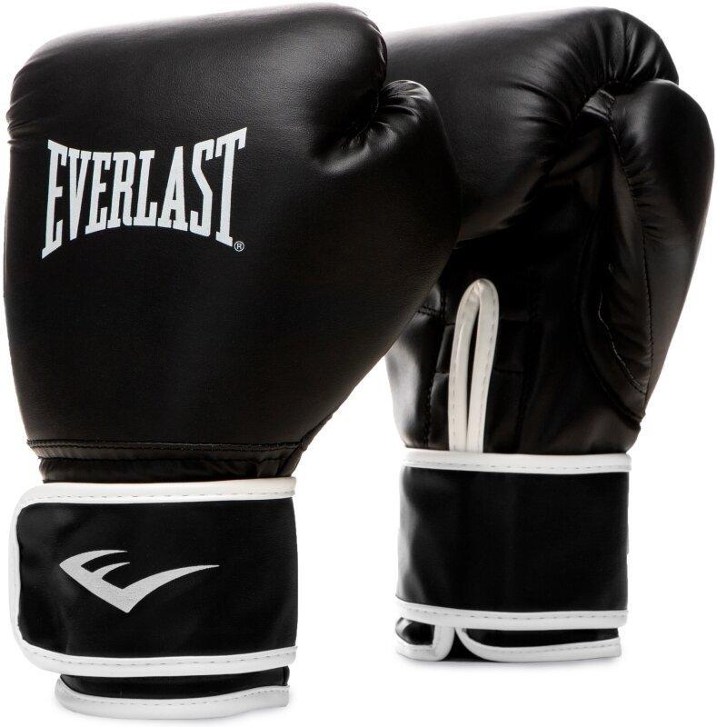 Boxerské rukavice Spartan EVERLAST Training Core 2