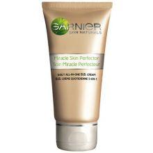 Fotografie Garnier BB Cream (krém) 50 ml Normální pleť