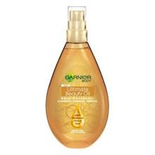 Ultimate Beauty Oil - Zkrášlující tělový olej 150 ml