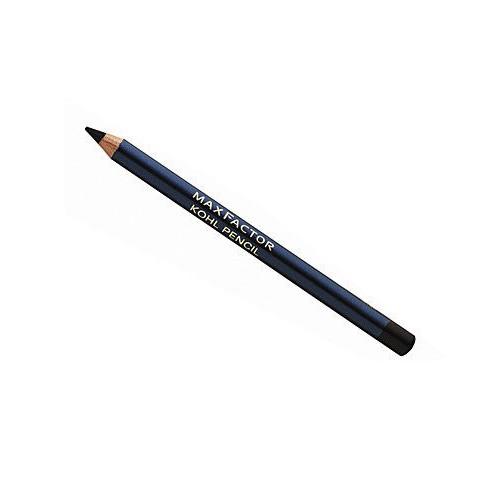 Max Factor tužka na oči Kohl Pencil 020 Black